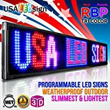 LED Signs 85