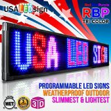 LED Signs 65